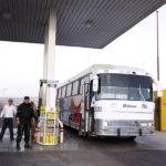 Empresas de guardias de seguridad privada en México DF