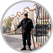 Guardias de seguridad residenciales y condominales df