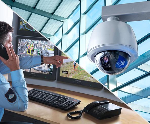 guardias de vigilancia y sistemas de seguridad cctv en méxico