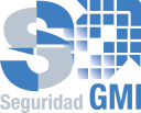 Especialistas en guardias de seguridad Seguridad GMI